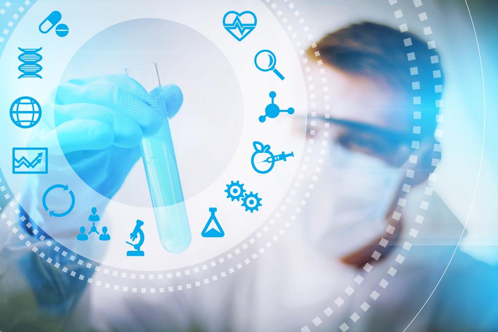 biotech etf
