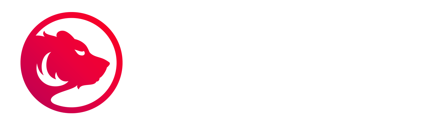 Bearish Insights Logo