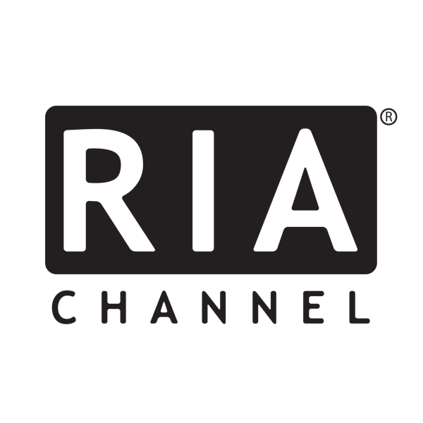 RIA Channel