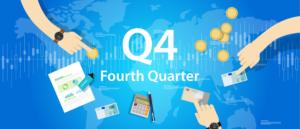 q4 earnings