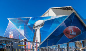 investing lessons from Super Bowl